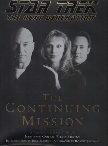 File:The Continuing Mission.jpg