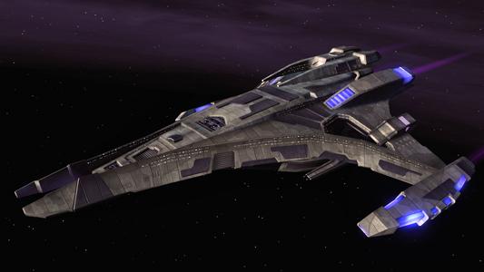 File:Jem'Hadar Dreadnought Carrier.jpg