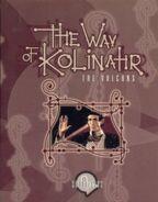 The Way of Kolinahr