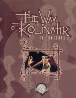 File:The Way of Kolinahr.jpg