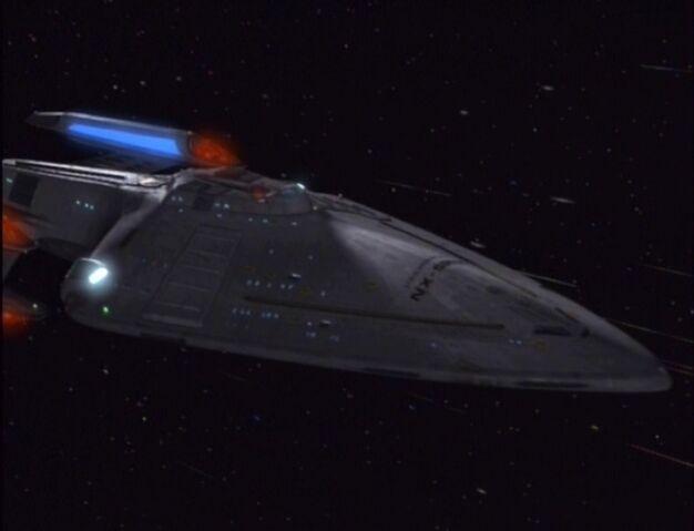 File:USS Prometheus warp.jpg