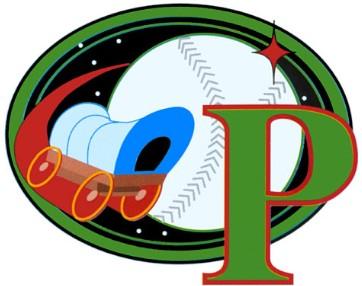 File:Pioneers.JPG