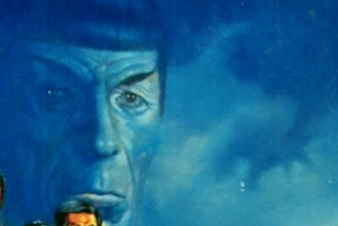 File:Spock sfs.jpg