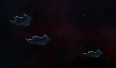File:Three Swarm-class ships.jpg