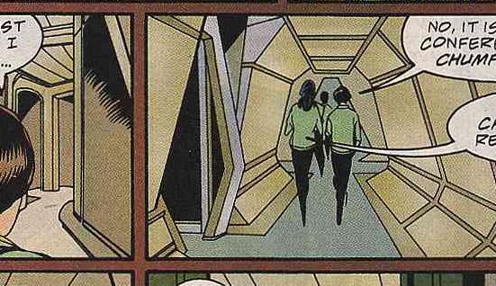File:Starbase 6 corridor.jpg