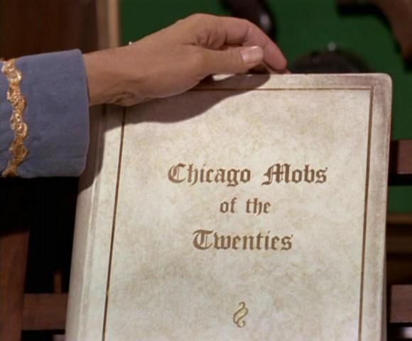 File:Chicago Mobs of the Twenties.jpg