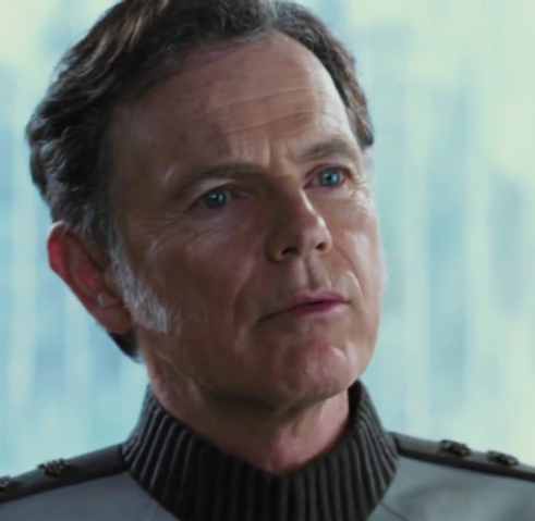 File:Christopher Pike, 2259.png