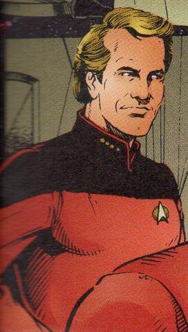 File:Capt. Johnson.jpg