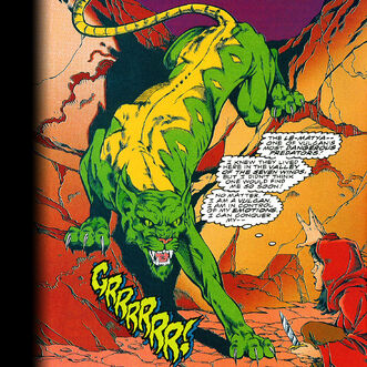 File:Le-matya vs t'priell Marvel.jpg