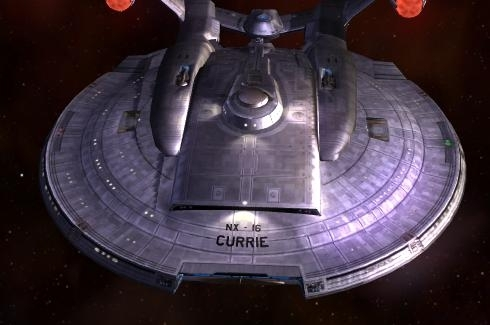 File:Currie (NX-16).jpg