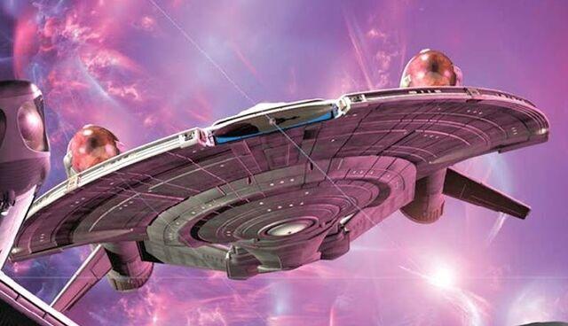 File:USS Pioneer.jpg