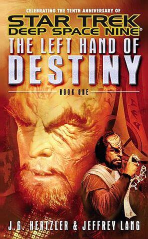 File:Left Hand of Destiny1.jpg