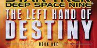 The Left Hand of Destiny