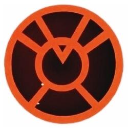 File:OrangeLantern.jpg