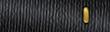 2350s gray wo