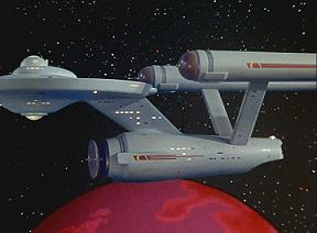 File:ISS Enterprise, Mirror Mirror.jpg