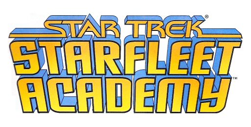 File:StarfleetAcad.jpg