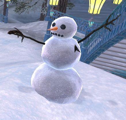 File:Starfleet snowman.jpg