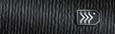 2360s gray cpo
