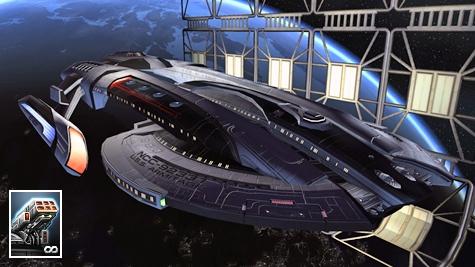 File:USS Armitage (NCC-92331).jpg