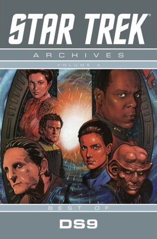 File:Best of DS9.jpg
