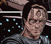 Skrain Dukat (alternate reality)