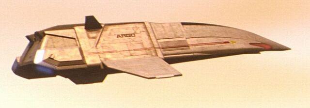 File:Argo side.jpg