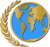File:Seal of United Earth100.png
