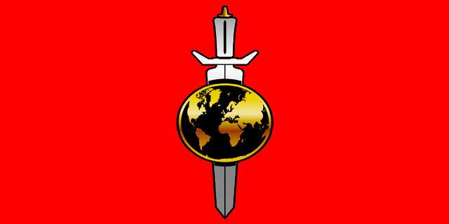 File:Terran Empire flag.jpg