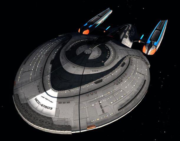 File:USS Redoubt.jpg
