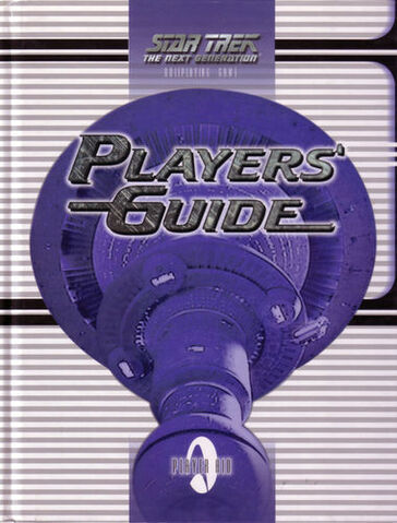 File:LUG25002 Star Trek TNG - Player's Guide.jpg