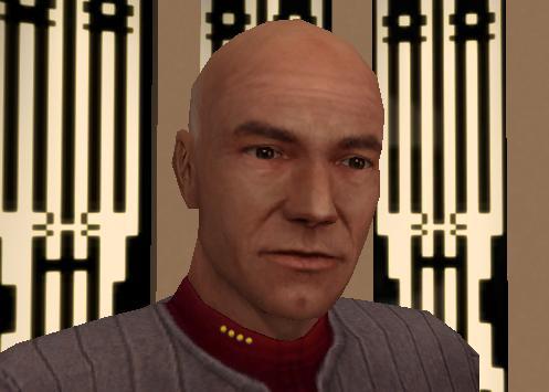 File:Jean-Luc Picard, 2380 ef2.jpg