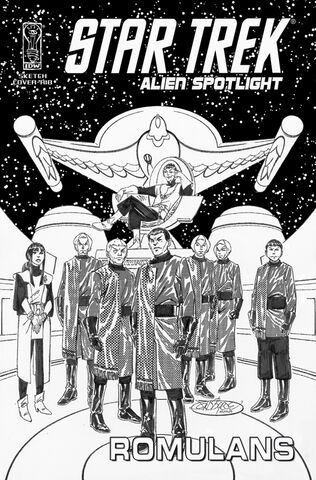 File:AS Romulans sketch.jpg