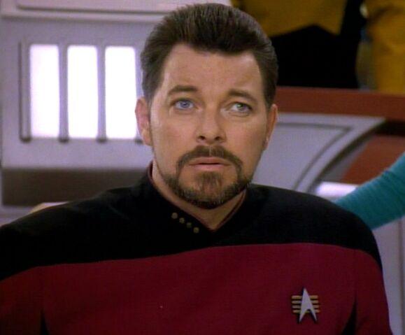 File:Alternate Captain Riker.jpg