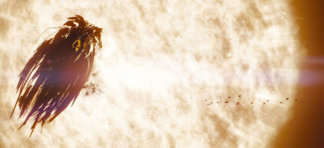File:Kelvin survivors flee the Narada.jpg
