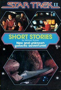 File:Star Trek II Short Stories.jpg