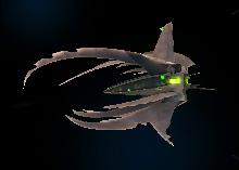 File:Gladius class.jpg