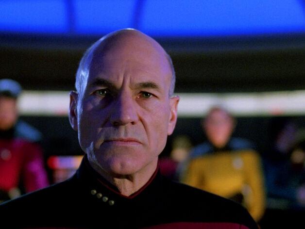 File:Alternate Picard.jpg
