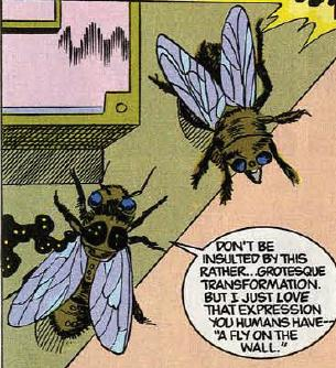 File:Fly DC Comics.jpg