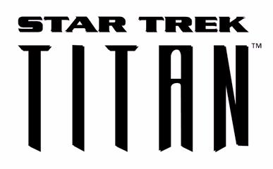 File:Titan5.jpg