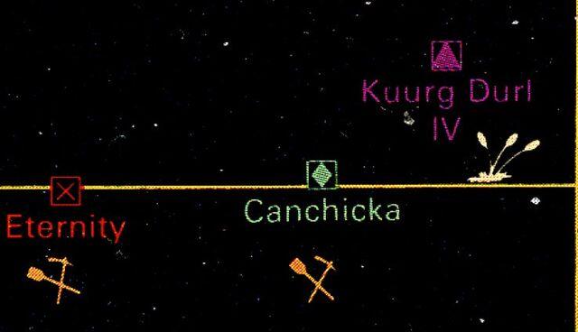 File:Canchika map.jpg