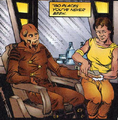 DS9Manicurist MalibuComics.png