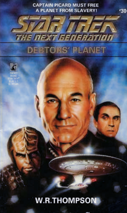 File:Debtor'sPlanet.jpg