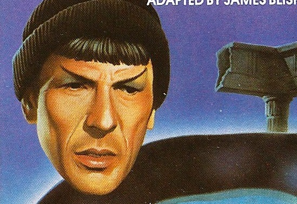 File:Spock blish 2a.jpg