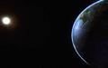 Thumbnail for version as of 20:33, September 1, 2014