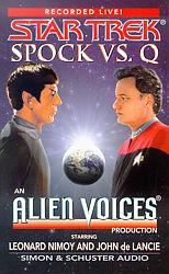 File:SpockvsQ.jpg