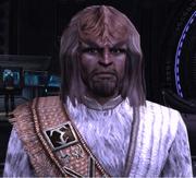 Worf2409
