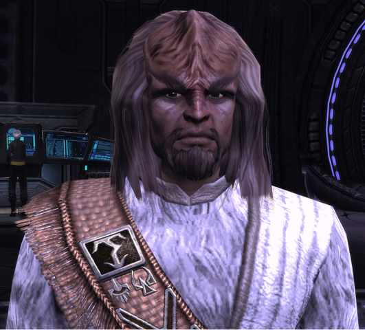 File:Worf2409.png