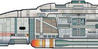 USS Mekong (NCC-72617)