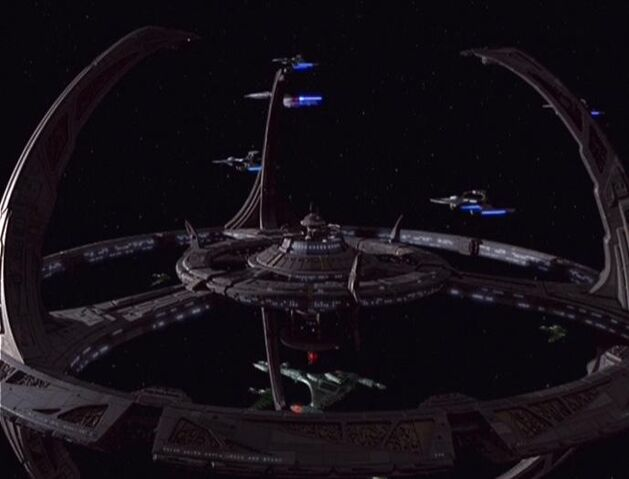 File:Deep Space 9 and Ninth Fleet.jpg